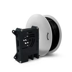 ESD PET-G Filamento 1.75mm...