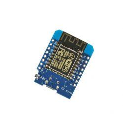 Wemos D1 Mini ESP8266...