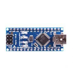 Placa Nano V3.0 CH340 compatible Arduino