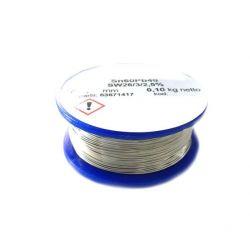Welding Wire 100g Tin 60/40...