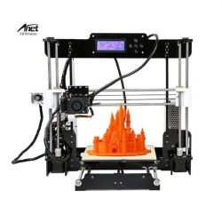 Anet A8 DIY KIT 3D Printer