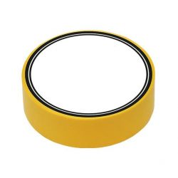 2x Insulation Tapes PVC...