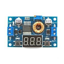 XL4015 DC Voltage Converter...