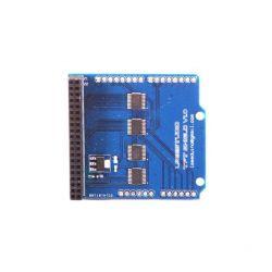 """Shield TFT LCD 2.4""""..."""