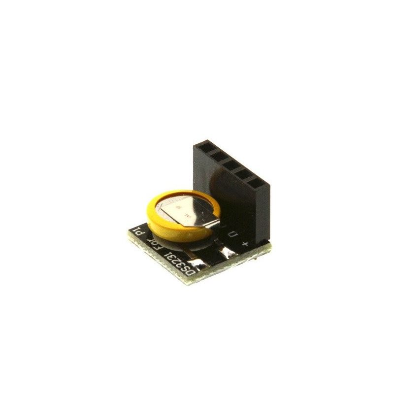 DS3231 Precision RTC Real Time Clock Module AVR ARM