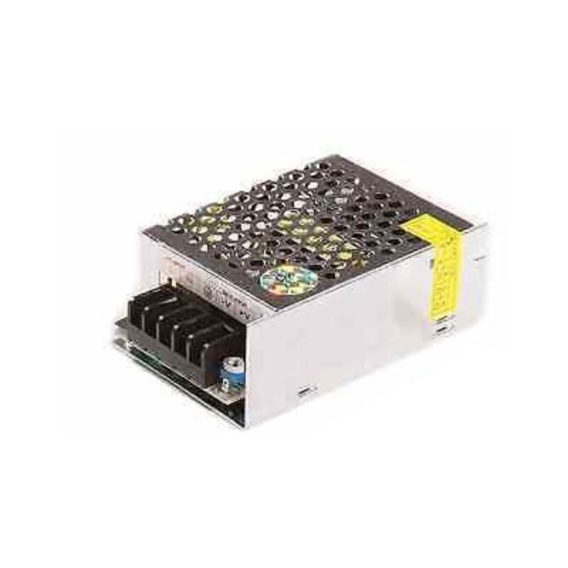 Power supply DC 12V 3A 36W