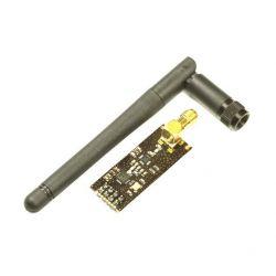 NRF24L01+ Pa LNA Wireless...