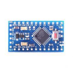 8MHZ 3.3V Pro Mini Board...