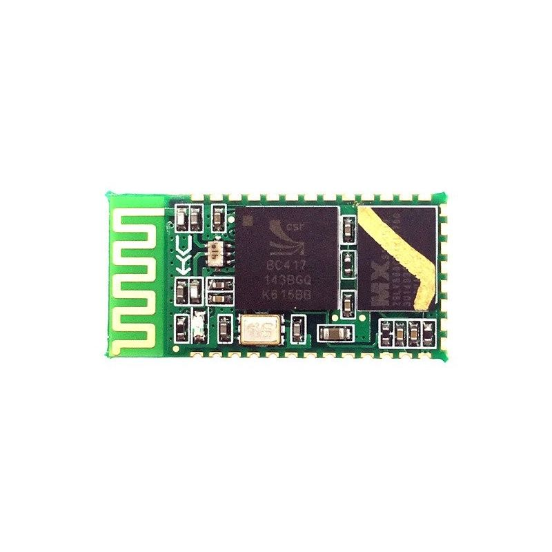 Wireless Module Arduino compatible HC-05 HC05 Bluetooth