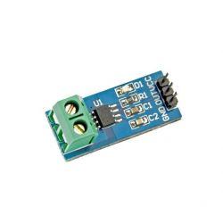 Sensor de Corriente ACS712...
