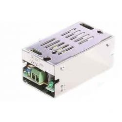Power supply DC 12V 1.25A 15W