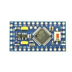 Pro Mini 16MHZ 5V Arduino...
