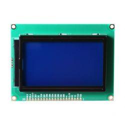 Display LCD 128x64 12864...