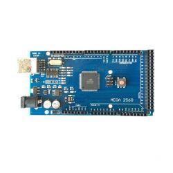 Placa Mega2560 R3 CH340  Arduino compatível