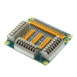 Expansion Board GPIO Shield...
