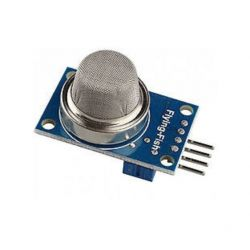 MQ-5 Modulo Sensor Gas para...