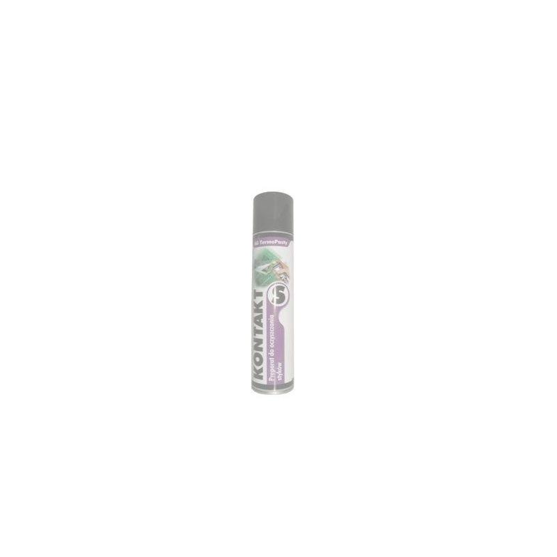 Limpador de contato elétrico de spray de 60ml