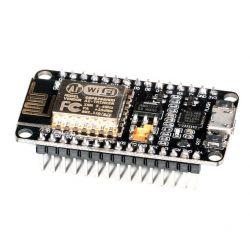 NodeMcu WiFi ESP8266...
