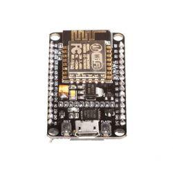 ESP8266-12E ESP-12E Inalámbrico NodeMcu Lua CP2102 WiFi