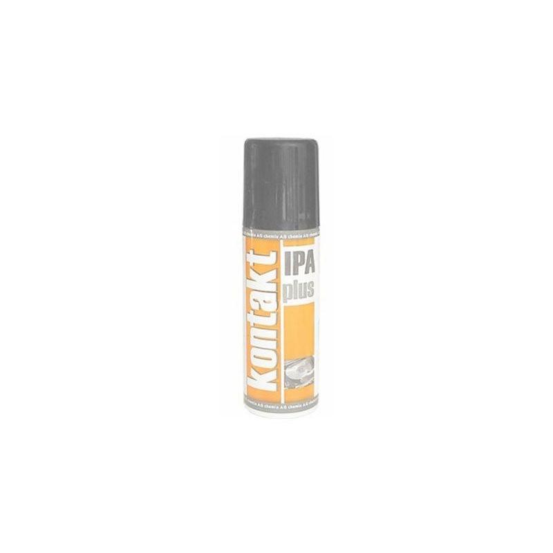 Isopropílico Álcool IPA Spray 300mL