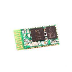 Módulo Bluetooth HC-06 HC06...