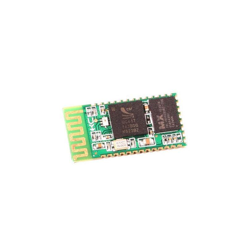 Módulo Bluetooth HC-06 HC06 para Arduino 3.3V