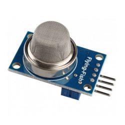 Sensor de qualidade do ar...