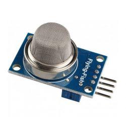 MQ-9 Módulo Sensor Gas...