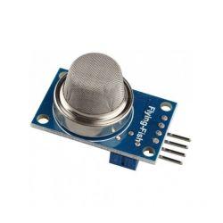 MQ-6 Módulo Sensor Gas GLP