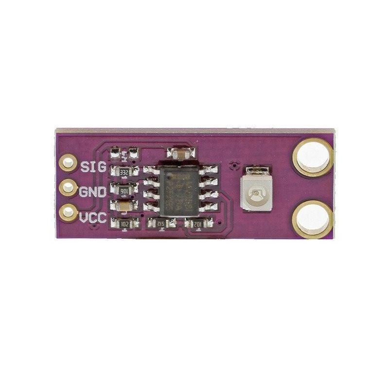 Sensor Module GUVA-S12SD UV