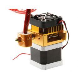 Extrusor Direto - MK8 3D...