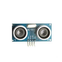 10x HC-SR04 Ultrasonic...
