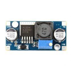 XL6009 DC para DC Booster...