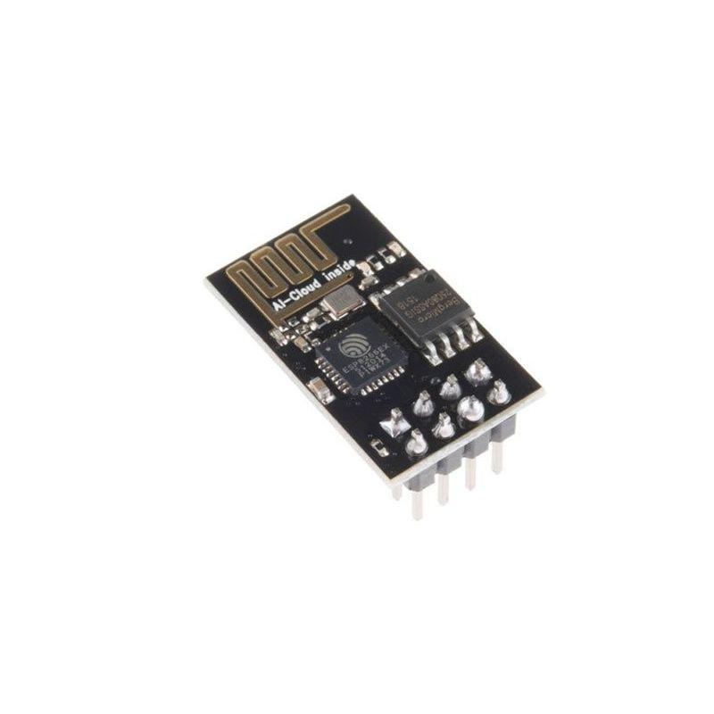 Módulo WiFi ESP8266 ESP-1