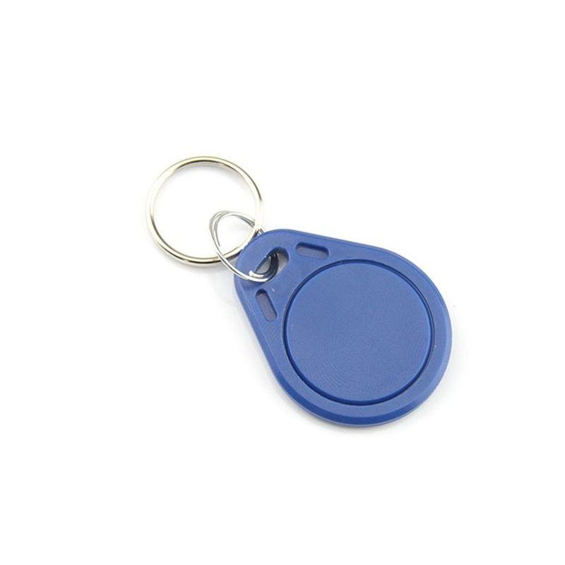 Llavero NFC RFID Tag 13,56 MHz