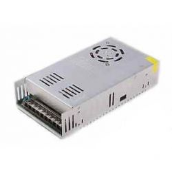 Power Supply 24V 15A 360W