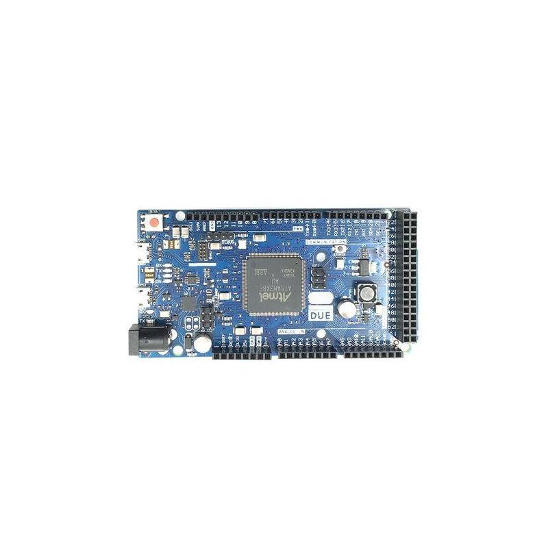 Arduino compatible Due R3 SAM3X8E board