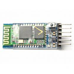 Módulo Bluetooth HC-05 HC05...