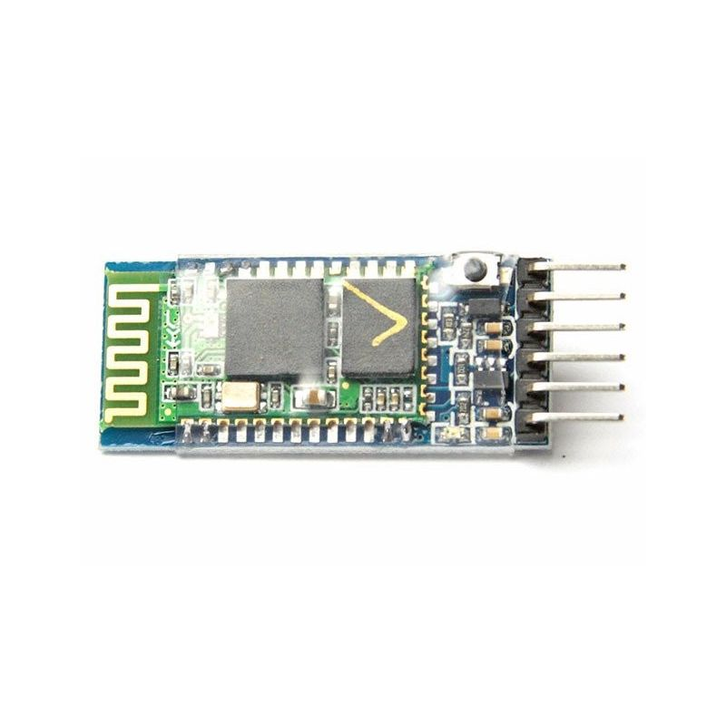 Bluetooth Transceiver Module HC-05 Wireless