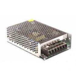 Power supply DC 24V 5A 120W