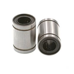 2x Ball Bearing Linear...