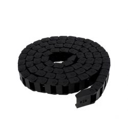 Cable chain 15x20 1m for...