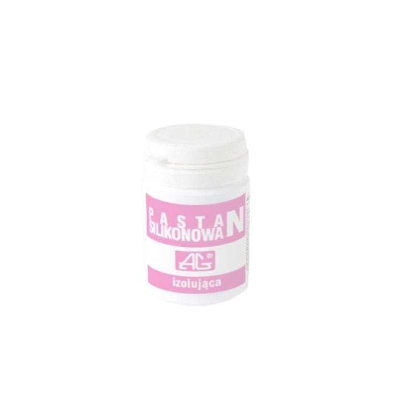 Silicone Isolating Paste N 60g