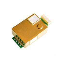 MH-Z19C Infrared Sensor...