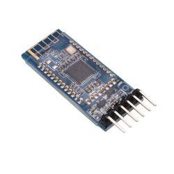 Ble 4.0 AT-09 CC2541 módulo...