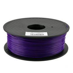 Filamento PLA 1.75mm 1kg...
