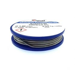 60/40 Tin Lead Solder Wire...