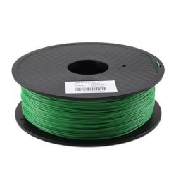 ABS Green Filament 1.75mm...