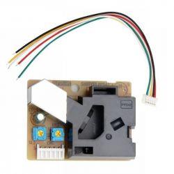 Sensor de poeira PPD42NS PM2.5