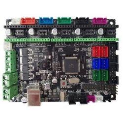 Driver integrado MKS-GEN L...